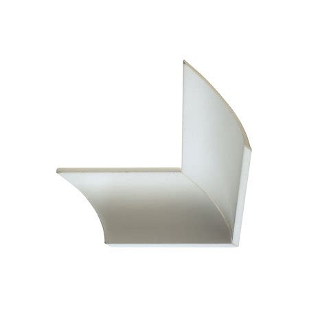 coving corner template gyproc coving template image collections template design