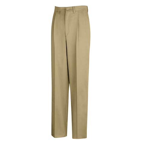 Cotton Pant discount kap pleated front cotton pant pc46