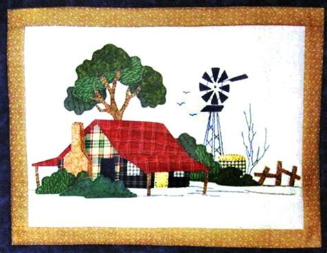 Patchwork Australia - patchwork patterns australia 171 free patterns