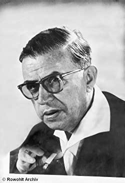 Jean-Paul Sartre en Amazon.es: Libros y Ebooks de Jean