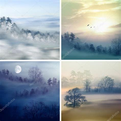 imagenes de paisajes naturales trackid sp 006 hermosos paisajes naturales foto de stock 169 jeneva86