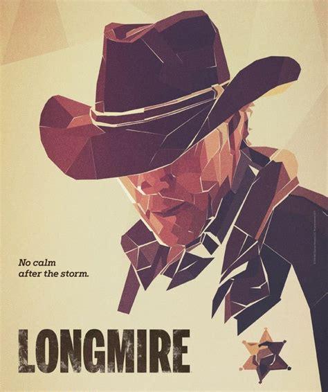 longmire season 4 longmire netflix season 4 sneak peek king of the