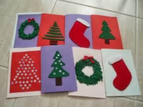 card to make handmade card ideas