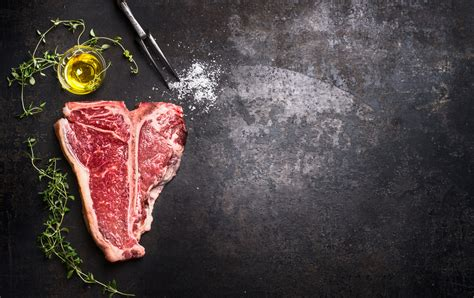 best steak in florence where to get the best steak in florence livitaly tours