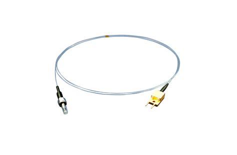 fiber coupled diode laser wiki fiber coupled single emitter fcse01 808 diode laser laserand inc