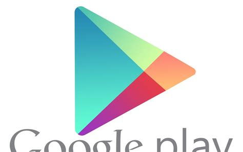 Play Store Hack Apk Play Store Hack Apk No Root