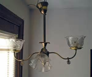 antique gas light fixtures scherer s architectural antiques of nebraska