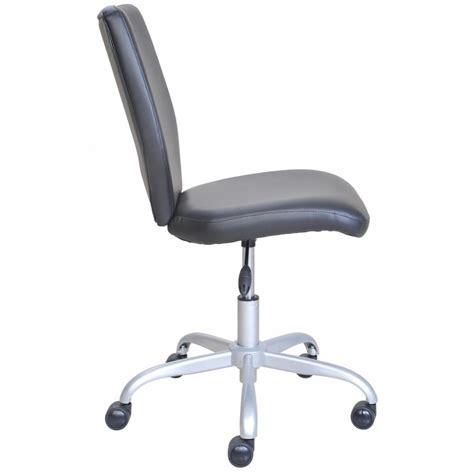 Rolling Chair - quality mainstays office padded chair swivel rolling