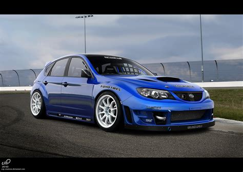 reliable car subaru impreza wrx sti wallpapers and images