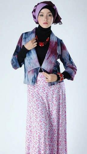 Baju Pesta Muslim Untuk Anak Muda 10 baju muslim trendy untuk anak muda terkini