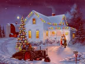 nashville garage door repair friends and fellows wish you happy xmas business news