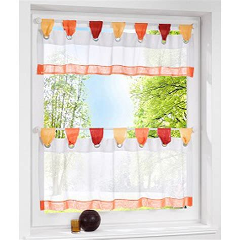 fancy kitchen curtains reviews online shopping fancy
