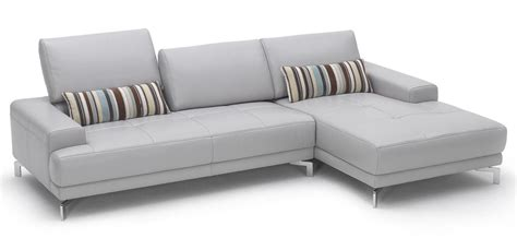White Sofa Modern Modern Sofa White 1329 1 New York