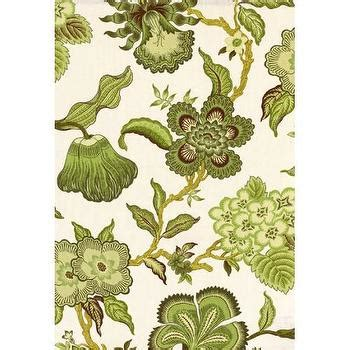 lime green home decor craspedia flowers wool billy button p kaufmann indoor outdoor st thomas lime green fabric