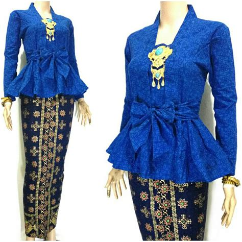 Grosir Murah Baju Tania Dress Katun Bordir grosir baju murah hairstylegalleries