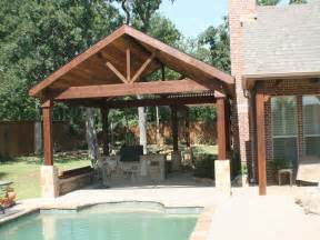 Planning amp ideas covered patio designs outdoor