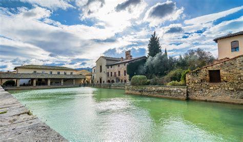 la terrazza bagno vignoni best la terrazza bagno vignoni pictures idee arredamento