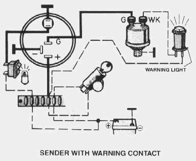 auto pressure wiring driftworks forum