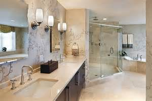 Ritz Carlton Bathroom Designs by Pin By And Associates On The Ritz Carlton