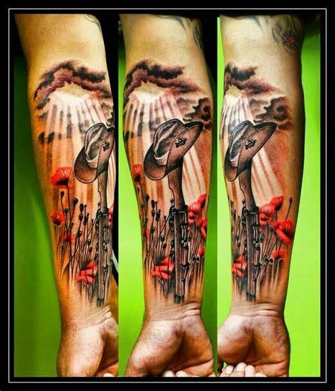 tattoo prices hanoi 8 best future tattoos images on pinterest sleeve tattoos