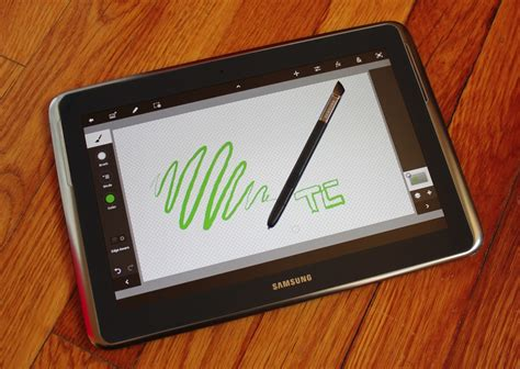 best android 2011 2012 samsung galaxy note 2 itf samsung galaxy note 10 1 review so to greatness