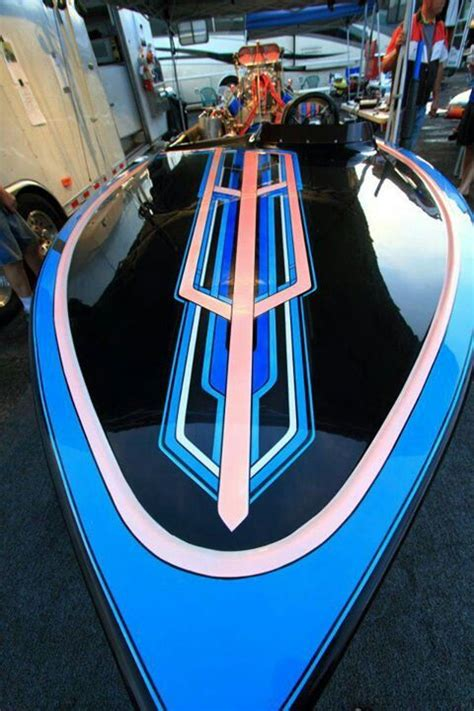 jet boat bottom paint 54 best images about flat bottom on pinterest boats