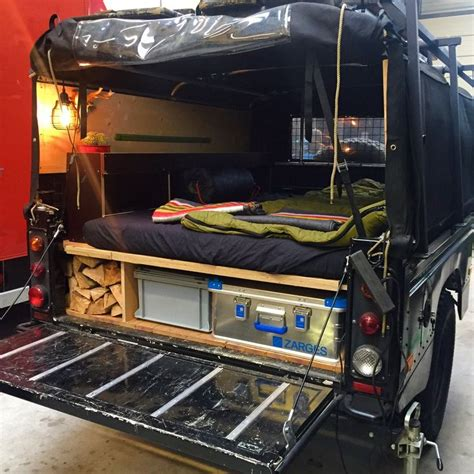 cers for truck beds man yes a weekend car wow pinterest cers