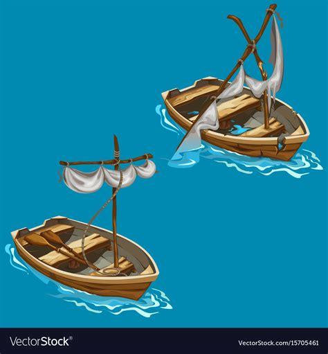 cartoon boat on lake cartoon boats on water www pixshark images