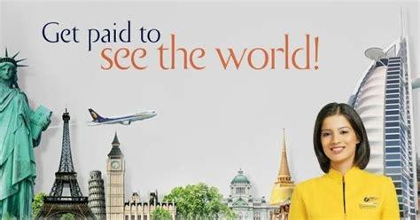 jet airways cabin crew recruitment fly gosh jet airways cabin crew recruitment