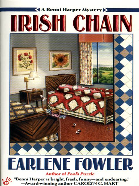 chain bookstores threads west series irish chain lee county library system overdrive