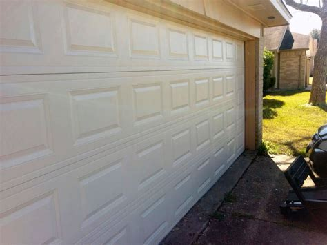 Garage Door Repair Sacramento Ca Fast Response Garage Door Repair Sacramento Ca