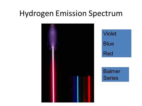 bohr vs electron cloud ppt