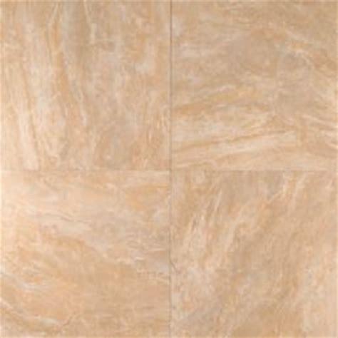 "MS International Onyx Sand 18"" x 18"" Tile Flooring"