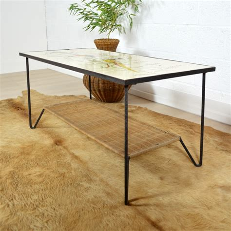 table basse plateau 233 es 50