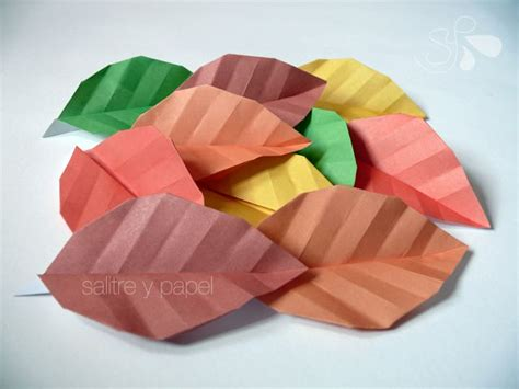 Origami Sheet - 25 best ideas about origami sheets on origami