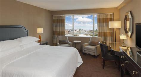 2 bedroom suites in baltimore md 2 bedroom suites in baltimore maryland www redglobalmx org