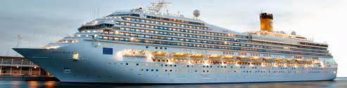 cat 233 gories et cabines du bateau costa magica costa