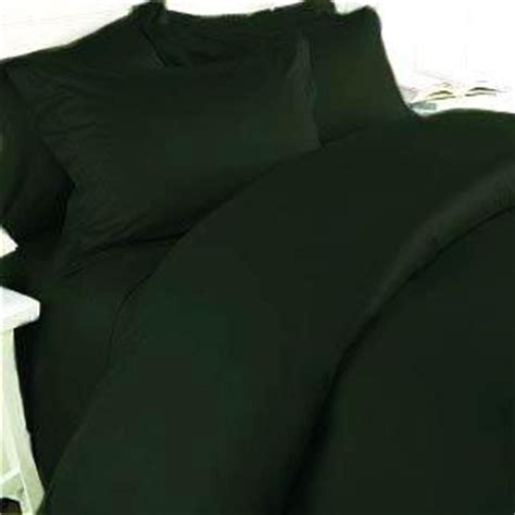 forest green bedding forest green down comforter