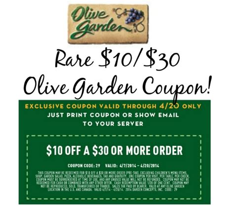 We Got Soccer Printable Coupons olive garden coupons july 2018 get coupon for shopping