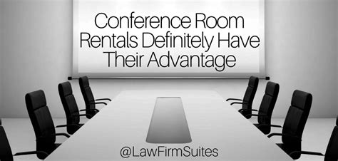 Meeting Room Rental Nyc by Conference Room Rentals Definitely Their Advantage