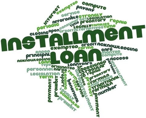 loan lenders liberty loans we ve revolutionized lending with new and improved