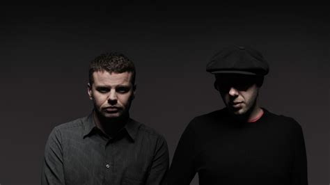 chemical brothers best of here are the best the chemical brothers collaborations