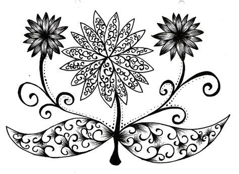 doodle nama lia gambar 100 gambar doodle nama abstrak simple