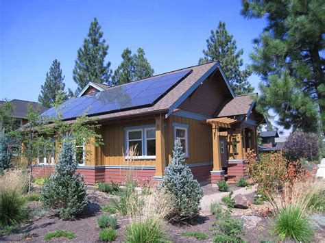 zero net energy homes zero energy home design zero homes green homes