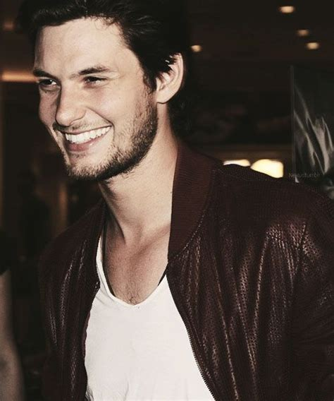 ben barnes resimleri 6 17 best images about ben barnes on pinterest remus lupin