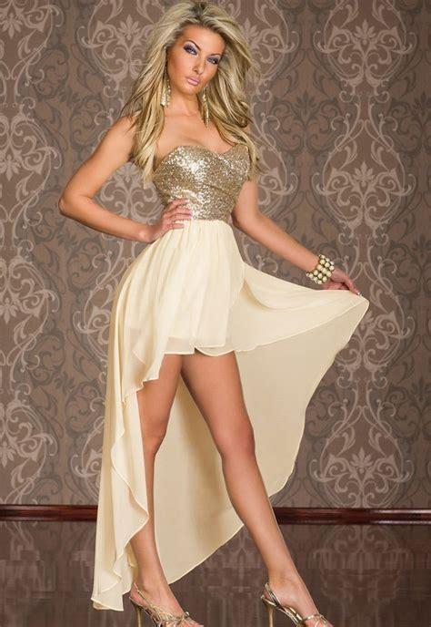 imagenes de vestidos de novia que no sean blancos vestidos de gasa