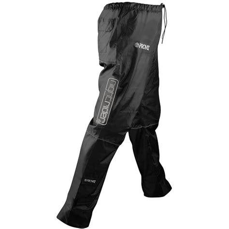 white waterproof cycling wiggle proviz women s waterproof trousers waterproof