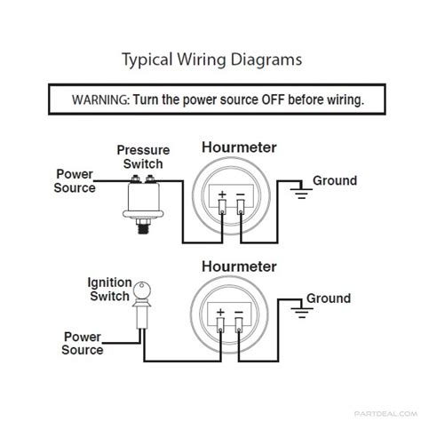 stewart warner tach wiring diagram wiring diagram with