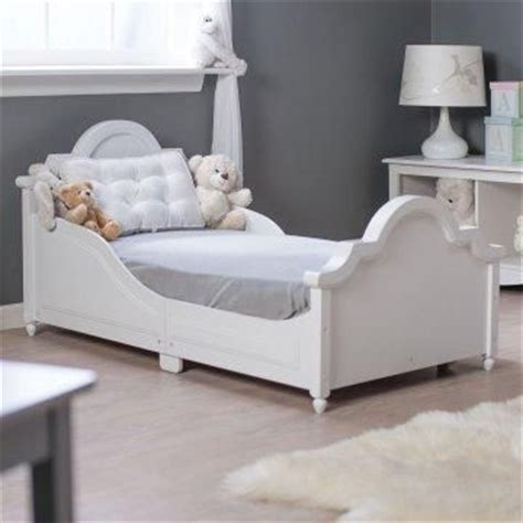 toddler or bed best 25 toddler bed ideas on cool toddler