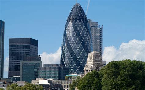 building design 30 cool hd wallpaper hivewallpaper com небоскрёб мэри экс в лондоне обои для рабочего стола